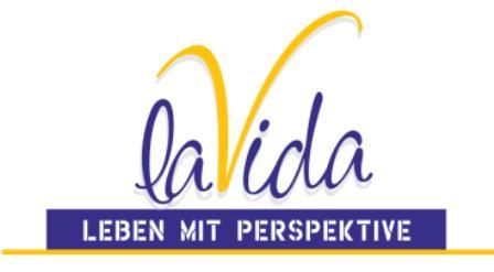 Logo LaVida